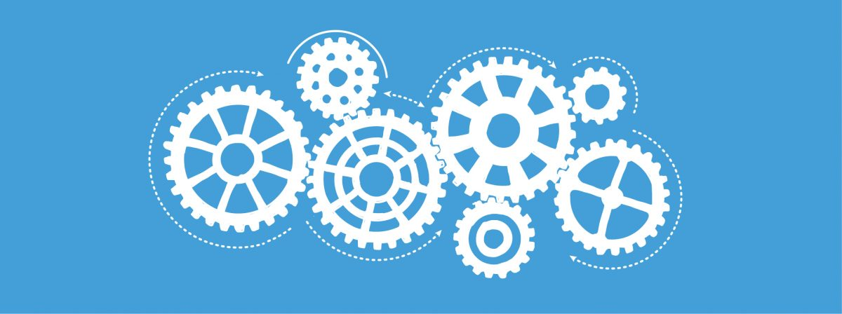 Achieving Operational Excellence. What does this actually mean?